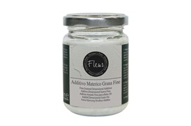 TO-DO FLEUR ADITIVO RUGOSO 130ML